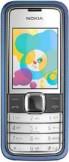 SIM FREE Nokia 7310 Supernova Blue
