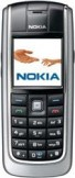Nokia 6021 mobile phone