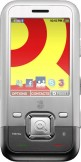 3 INQ1 mobile phone