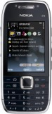 SIM FREE Nokia E75