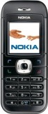 Nokia 6030 mobile phone