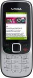 Nokia 2330 Classic mobile phone