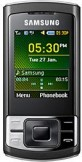 Samsung C3050 mobile phone