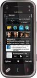 SIM FREE Nokia N97 Mini