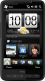 HTC Touch HD2 deals