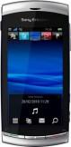 Sony Ericsson Vivaz mobile phone
