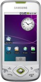 Samsung i5700 Galaxy Portal White mobile phone