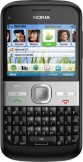 SIM FREE Nokia E5