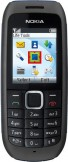 Nokia 1616 mobile phone