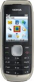 SIM FREE Nokia 1800