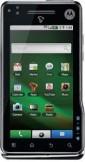 Motorola XT720 Milestone mobile phone