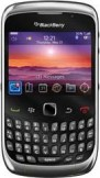 Blackberry 9300 Curve 3G mobile phone