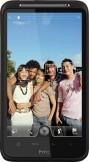 SIM FREE HTC Desire HD