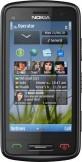 SIM FREE Nokia C6-01