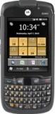 Motorola ES400 EDA mobile phone