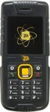 JCB Tradesman Toughphone mobile phone
