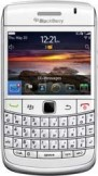 Blackberry 9780 Bold White mobile phone