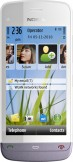 Nokia C5-03 Lilac