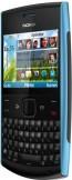 Nokia X2-01 Blue