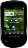 Alcatel 710 mobile phone