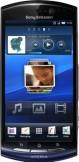 Sony Ericsson XPERIA Neo mobile phone