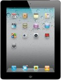 Apple iPad 2 3G 32GB mobile phone