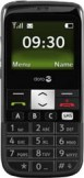 Doro PhoneEasy 332 mobile phone