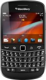 Blackberry 9900 Bold Touch mobile phone