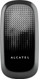 Alcatel 223 Grey mobile phone
