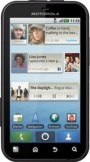 Motorola Defy Plus mobile phone