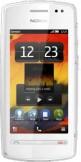 Nokia 600 White