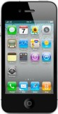 Apple iPhone 4S 64GB mobile phone