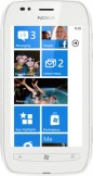 SIM FREE Nokia Lumia 710 White