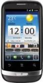 Huawei Blaze mobile phone