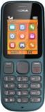 SIM FREE Nokia 100