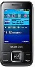Samsung E2600 mobile phone