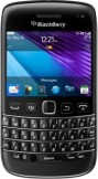 Blackberry Bold 9790 mobile phone