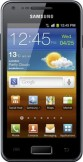 Samsung Galaxy S Advance mobile phone