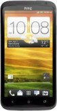 HTC One X mobile phone