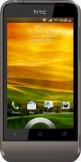 HTC One V deals
