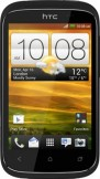 HTC Desire C mobile phone