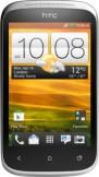 HTC Desire C White