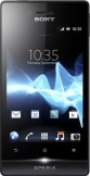 Sony XPERIA Miro deals