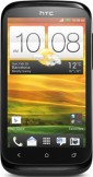 HTC Desire X mobile phone