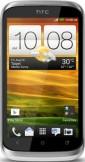 SIM FREE HTC Desire X White