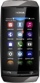 SIM FREE Nokia Asha 306