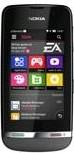 SIM FREE Nokia Asha 311