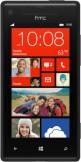 HTC 8X mobile phone