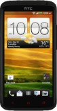 HTC One X Plus mobile phone