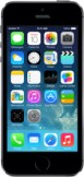 Apple iPhone 5S 16GB on Vodafone